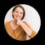 familylab-Vortrag, Grenzen setzen, Julia Stoch